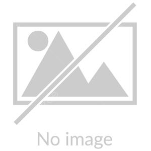استخدام بانک قرض الحسنه مهر ایران در سال جدید 1391/3/7